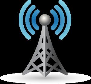 Principe de fonctionnement des antennes.