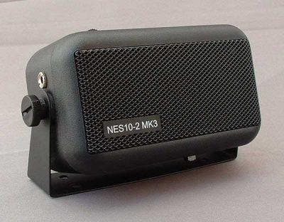 DSP TEST- Élimination du bruit et des interférences