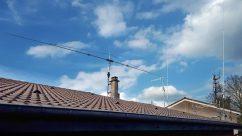 Antenne-Georges-1.jpg