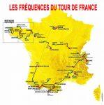 parcours-complet-profils-tour-de-france-2021-1-0.jpg
