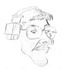 Illustration du profil de Dominique du 01
